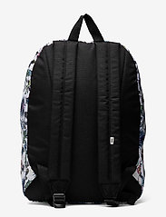 VANS - REALM BACKPACK - trainingstassen - califas marshmallow - 1