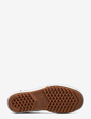 VANS - UA Old Skool Stacked - lage sneakers - (checkerboard) multi/true - 4