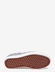 VANS - UA Super ComfyCush Era - lave sneakers - (tropicali)mellowylwtrwht - 4