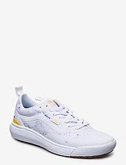 VANS - UA UltraRange EXO - lage sneakers - (nationalgeographc)whtylw - 0