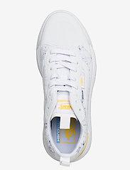 VANS - UA UltraRange EXO - lage sneakers - (nationalgeographc)whtylw - 3