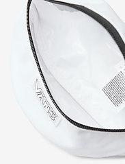 VANS - DIY FANNY PACK - heuptassen - white - 3