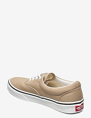 VANS - UA Era - laag sneakers - incense/true white - 2