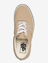 VANS - UA Era - laag sneakers - incense/true white - 3