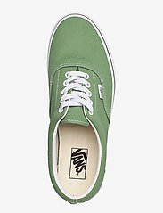VANS - UA Era - laag sneakers - shale green/true white - 3