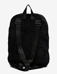 VANS - TOGETHER FOREVER MINI BACKPACK - trainingstassen - black - 1