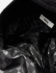 VANS - TOGETHER FOREVER MINI BACKPACK - trainingstassen - black - 3