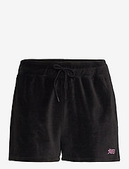 VANS - TOGETHER FOREVER SHORT - training korte broek - black - 0