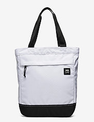 VANS - CONSTRUCT DX TOTE - shoppers  - white - 0