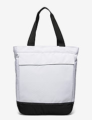VANS - CONSTRUCT DX TOTE - shoppers  - white - 1