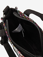 VANS - Bags Womens One - tote bags - (liberty fabric) black - 3