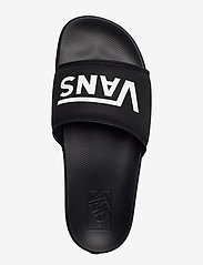 VANS - MN La Costa Slide-On - rantasandaalit - (vans) black - 3