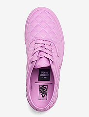 VANS - UA Authentic QLT - lage sneakers - (opening ceremony) orchid - 3