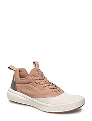 UA UltraRange - (COLOR BLOCK) NEUTRALS