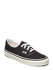 Shoe Adult Unisex Numeric Wid - (ANAHEIM FACTORY) OG BLAC
