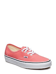 UA Authentic LAPIS BLUE TR b26606f616