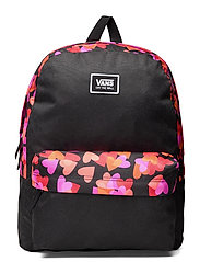 REALM CLASSIC BACKPACK - VALENTINES