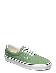 UA Era - SHALE GREEN/TRUE WHITE