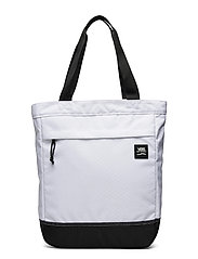 CONSTRUCT DX TOTE - WHITE