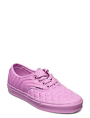 UA Authentic QLT - (OPENING CEREMONY) ORCHID