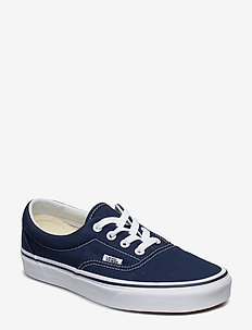 UA Era - low tops - navy
