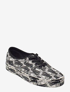 UA Authentic - sneakers - (openingceremny)lprdchckr