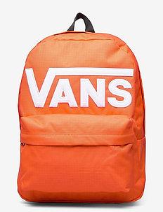 Daypacks Mens One - sacs a dos - spicy orange