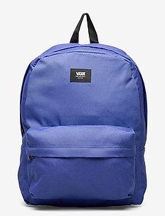 Daypacks Mens One - sacs a dos - deep ultramarine