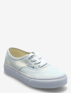 UY Authentic - laag sneakers - (bleachwash)blldblmrshmlw
