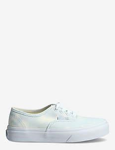 UY Authentic - low-top sneakers - (bleachwash)blldblmrshmlw