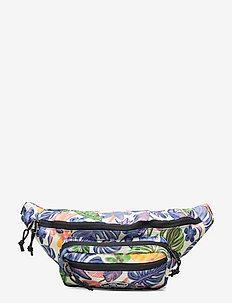 Daypacks Womens One - nieuwe mode - tropicali mellow yellow