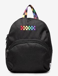 Daypacks Womens One - nieuwe mode - rainbow