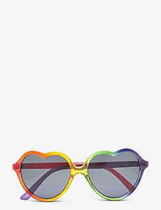 Eyewear Womens One - bril - rainbow