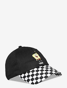Headwear Womens One - kepurės su snapeliu - (dime) egret