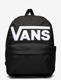 Daypacks Mens One - sacs a dos - black/white