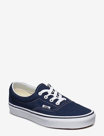 UA Era - lave sneakers - navy