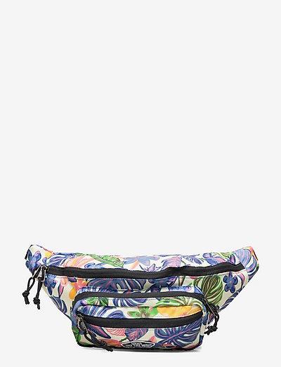 Daypacks Womens One - bæltetasker - tropicali mellow yellow