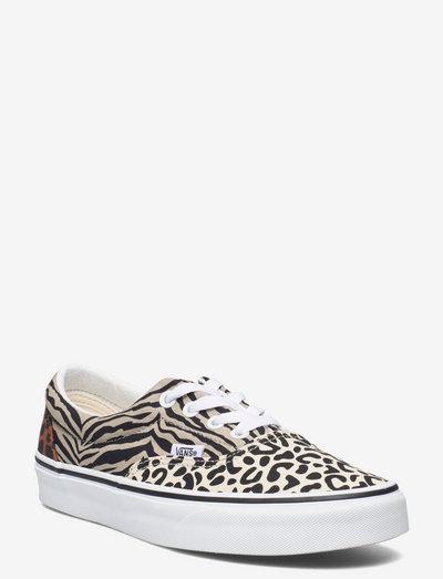 UA Era - lage sneakers - (safari multi)sndshltrwht