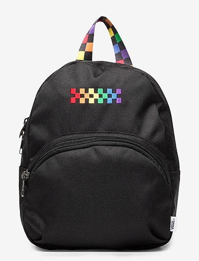 Daypacks Womens One - sportstasker - rainbow