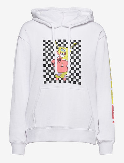 Top Womens Alpha - hoodies - (wearaway) basil
