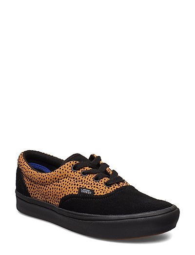 Ua Comfycush Era (tiny Cheetah) ((tiny Cheetah) Black) (51 €) VANS |