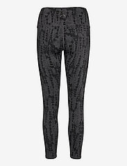 Varley - Luna Legging - leggings - textured scales - 1