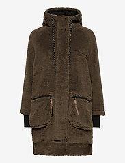 Midvale Jacket