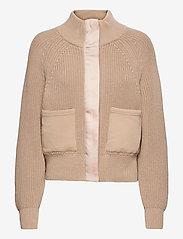 Delfern Jacket