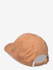 Varley - Franklin Cap - kasketter - tan/ ivory - 1
