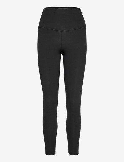 Always Super High 25 - leggings - black