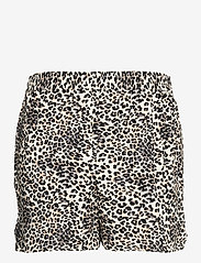 Vero Moda - VMSIMPLY EASY NW SHORTS WVN  GA - casual shorts - birch - 1