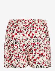 Vero Moda - VMSIMPLY EASY NW SHORTS WVN  GA - shorts casual - birch - 1