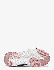 Vero Moda - VMATEA SNEAKER - chunky sneakers - sepia rose - 4