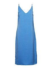 VMMALLORCA SINGLET DRESS VMA - GRANADA SKY